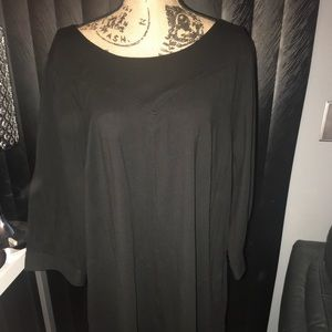 Brand new Eloquii dress size 22W